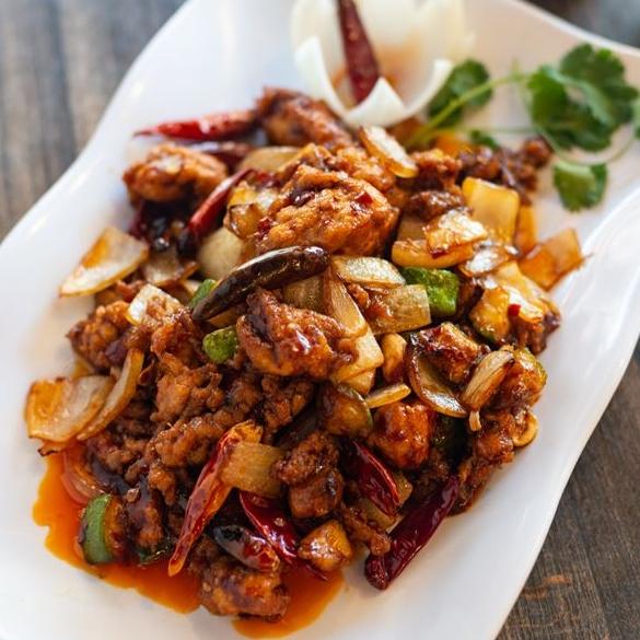 TK-Wu-Kung-Pao-Chicken-5