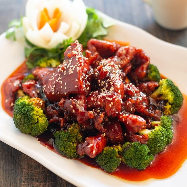 TK-Wu-Sesame-Chicken-2