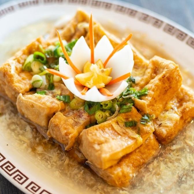 TK-Wu-Special-Tofu-5
