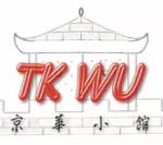 TK WU